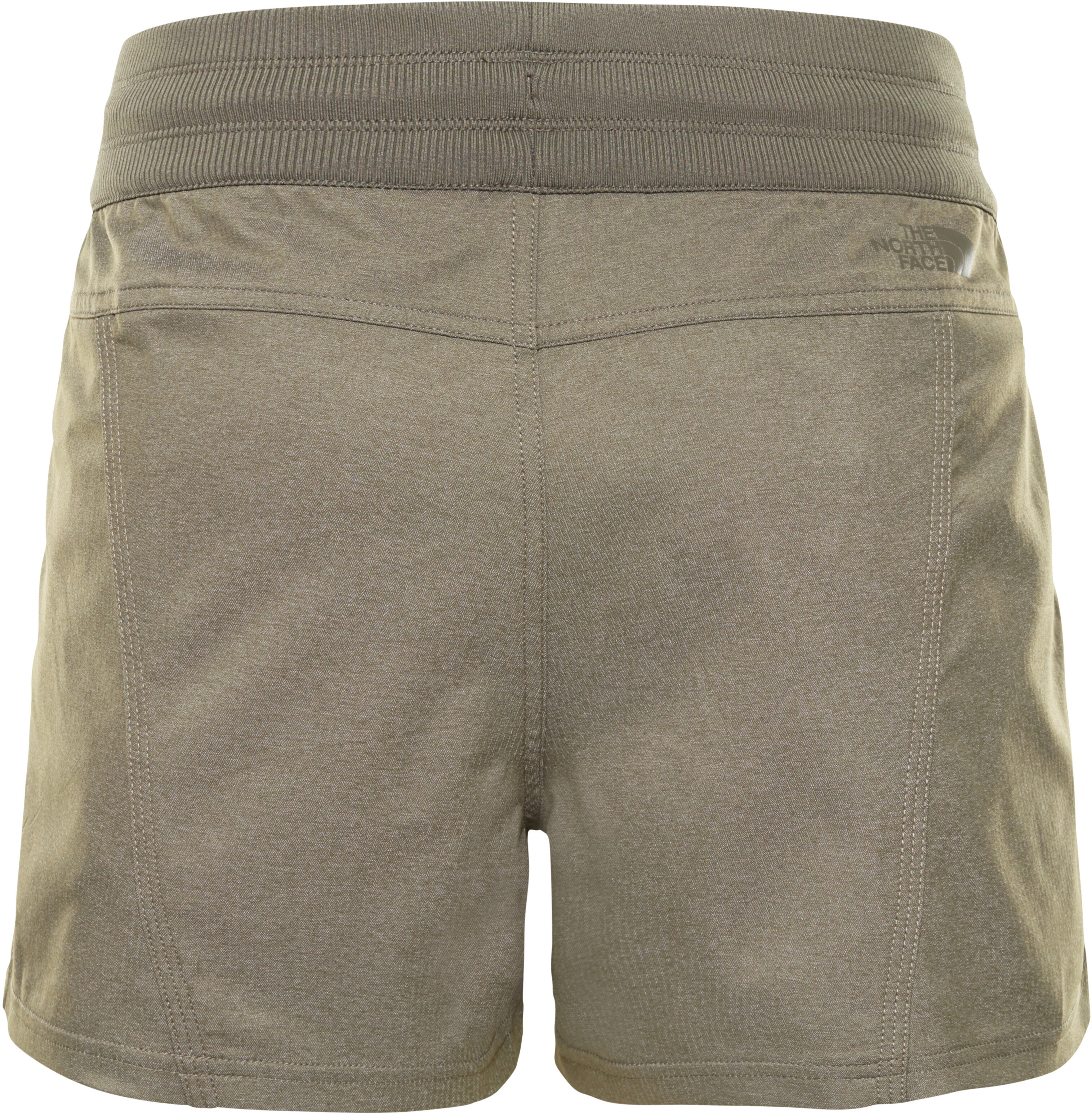 cf8f7538edf The North Face Aphrodite 2.0 Shorts Women beige at Addnature.co.uk